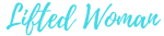Lifted Woman Logo